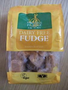 mmm fudge