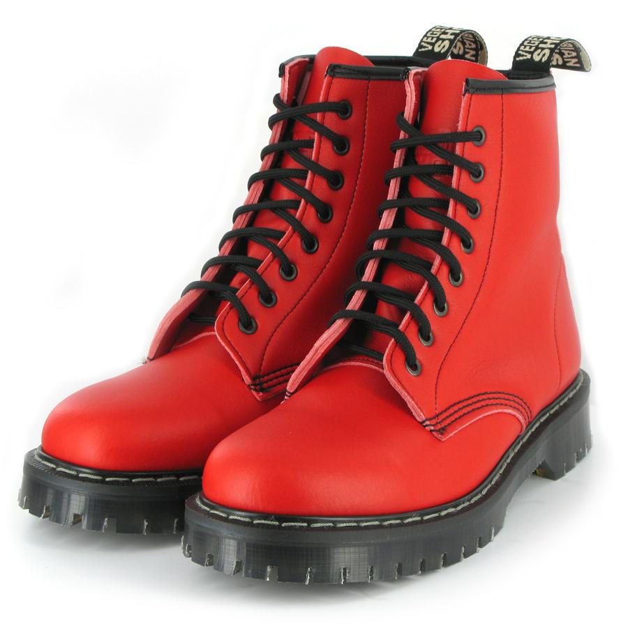 shoes jen the vegan