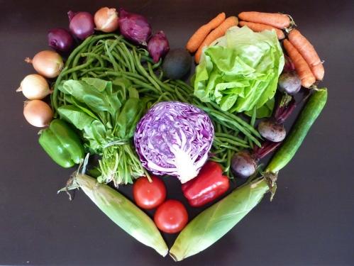 vegetable-love1
